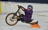 ijssportdag-142_resize