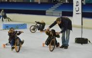 ijssportdag-147_resize
