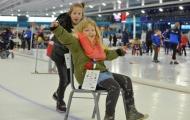 ijssportdag-149_resize