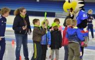 ijssportdag-152_resize