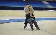 ijssportdag-154_resize
