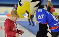 ijssportdag-157_resize