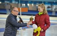 ijssportdag-170_resize