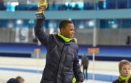 ijssportdag-178_resize