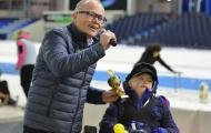 ijssportdag-180_resize