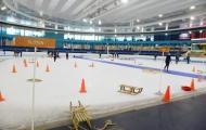 ijssportdag - 005