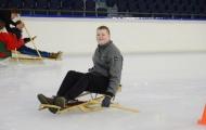 ijssportdag - 014