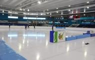 ijssportdag - 025