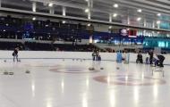 ijssportdag - 026