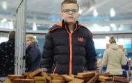 ijssportdag - 030
