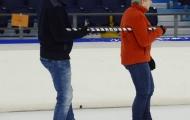 ijssportdag - 038