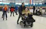 ijssportdag - 041