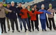 ijssportdag - 044