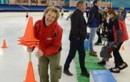ijssportdag - 048