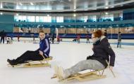 ijssportdag - 051