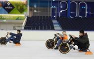 ijssportdag - 059