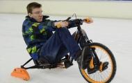 ijssportdag - 061