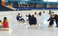 ijssportdag - 071