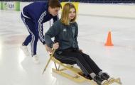 ijssportdag - 072