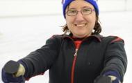 ijssportdag - 073