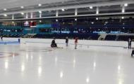 ijssportdag - 076