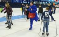 ijssportdag - 082