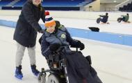 ijssportdag - 083