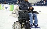 ijssportdag - 088
