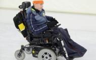 ijssportdag - 089