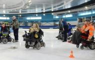 ijssportdag - 092
