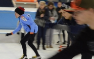ijssportdag - 095