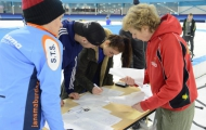 ijssportdag - 097