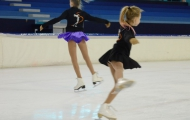 ijssportdag - 098