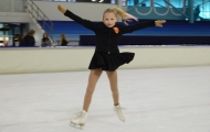 ijssportdag - 099