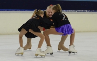 ijssportdag - 100
