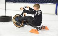 ijssportdag - 104