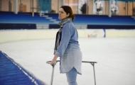 ijssportdag - 108