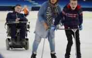 ijssportdag - 109