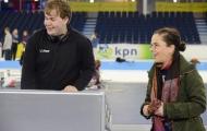 ijssportdag - 111