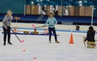 ijssportdag - 113