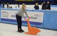 ijssportdag - 118