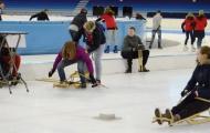 ijssportdag - 124