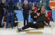 ijssportdag - 143