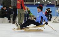 ijssportdag - 146