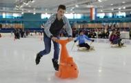 ijssportdag - 147
