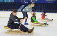 ijssportdag - 150