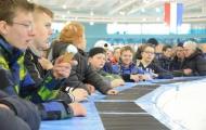 ijssportdag - 160