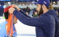 ijssportdag - 161