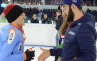 ijssportdag - 162