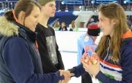 ijssportdag - 164